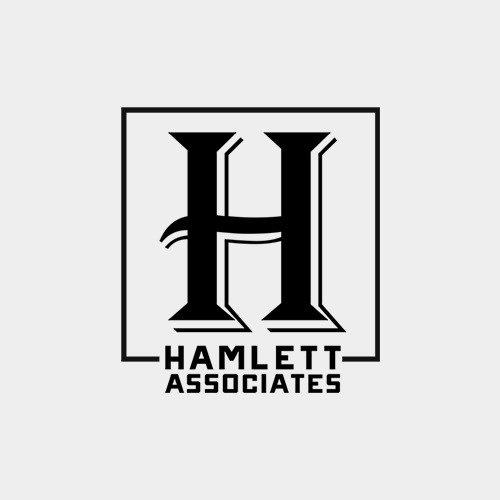 Hamlett Associates