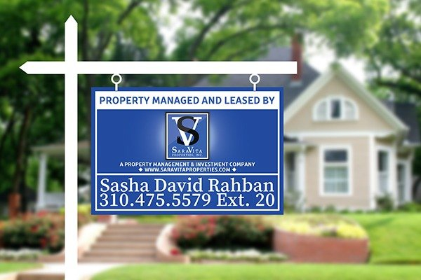 SaraVita Properties